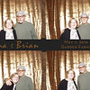 Nina+Brian ~ Photobooth Collages_011