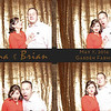 Nina+Brian ~ Photobooth Collages_013