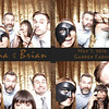 Nina+Brian ~ Photobooth Collages_009