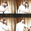Nina+Brian ~ Photobooth Collages_010