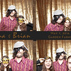 Nina+Brian ~ Photobooth Collages_006