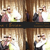 Nina+Brian ~ Photobooth Collages_005
