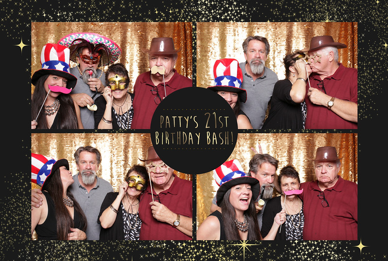 Patty's Birthday Bash ~ Collages_042