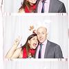 Rachel+Michael Collages_020