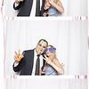 Rachel+Michael Collages_011