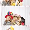 Rachel+Michael Collages_001