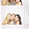 Rachel+Michael Collages_002