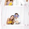 Rachel+Michael Collages_015