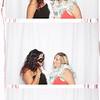 Rachel+Michael Collages_007