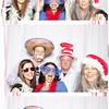 Rachel+Michael Collages_010