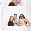 Rachel+Michael Collages_006