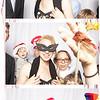 Rachel+Michael Collages_004