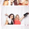 Rachel+Michael Collages_008