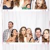 Rachel+Michael Collages_018