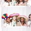 Rachel+Michael Collages_009