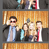 Rachel+Paul ~ Photobooth Collages!_019
