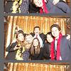 Rachel+Paul ~ Photobooth Collages!_017