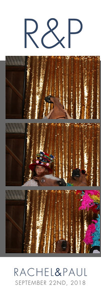 Rachel+Paul ~ Photobooth Collages!_001