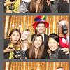 Rachel+Paul ~ Photobooth Collages!_016