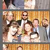 Rachel+Paul ~ Photobooth Collages!_013