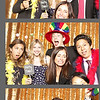 Rachel+Paul ~ Photobooth Collages!_015