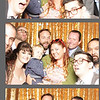 Rachel+Paul ~ Photobooth Collages!_014