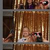 Rachel+Paul ~ Photobooth Collages!_003