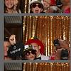 Rachel+Paul ~ Photobooth Collages!_005