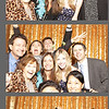 Rachel+Paul ~ Photobooth Collages!_020