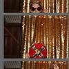 Rachel+Paul ~ Photobooth Collages!_007