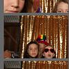 Rachel+Paul ~ Photobooth Collages!_004