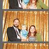 Rachel+Paul ~ Photobooth Collages!_010