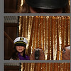 Rachel+Paul ~ Photobooth Collages!_002