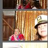 Rachel+Paul ~ Photobooth Collages!_008
