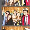 Rachel+Paul ~ Photobooth Collages!_018