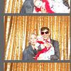 Rachel+Paul ~ Photobooth Collages!_012