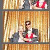 Rachel+Paul ~ Photobooth Collages!_011