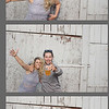 Ricky+Alex ~ Photobooth Collages_014