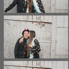 Ricky+Alex ~ Photobooth Collages_016