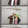 Ricky+Alex ~ Photobooth Collages_015