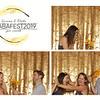 SABAfest Pre-Party Collages_020