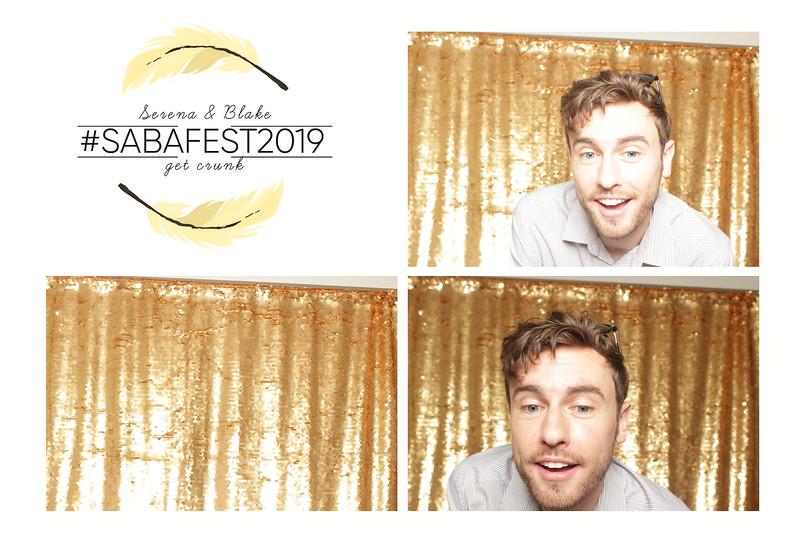 SABAfest Pre-Party Collages_001