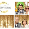 SABAfest Pre-Party Collages_002