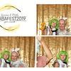 SABAfest Pre-Party Collages_004