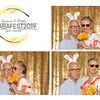 SABAfest Pre-Party Collages_015