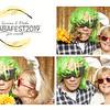 SABAfest Pre-Party Collages_003