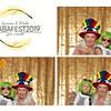 SABAfest Pre-Party Collages_005