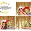 SABAfest Pre-Party Collages_008