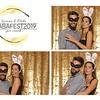SABAfest Pre-Party Collages_006