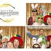 SABAfest Pre-Party Collages_016
